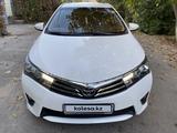 Toyota Corolla 2013 года за 7 200 000 тг. в Шымкент
