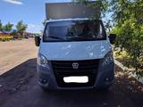 ГАЗ ГАЗель NEXT 2014 года за 5 500 000 тг. в Акколь (Аккольский р-н)