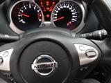 Nissan Juke 2012 года за 4 700 000 тг. в Алматы