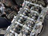 Двигатель 2AR за 465 000 тг. в Алматы