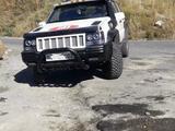 Jeep Grand Cherokee 1998 года за 2 800 000 тг. в Алматы