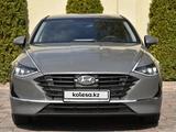 Hyundai Sonata 2021 года за 14 500 000 тг. в Алматы