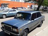 ВАЗ (Lada) 2107 2011 года за 1 350 000 тг. в Усть-Каменогорск