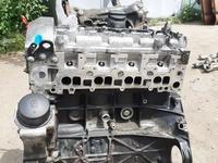 Двигатель 2.2 CDI за 270 000 тг. в Алматы