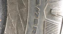 Резину за 10 000 тг. в Талдыкорган – фото 3