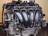 Японские двигателя KIA G4KE 2.4 за 700 000 тг. в Алматы – фото 3