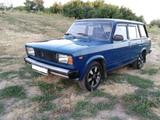 ВАЗ (Lada) 2104 2001 года за 620 000 тг. в Актобе