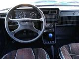 ВАЗ (Lada) 2104 2001 года за 620 000 тг. в Актобе – фото 5