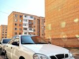 ЗАЗ Chance 2013 года за 2 000 000 тг. в Нур-Султан (Астана) – фото 4