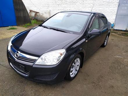 Opel Astra 2011 года за 3 680 000 тг. в Костанай – фото 8