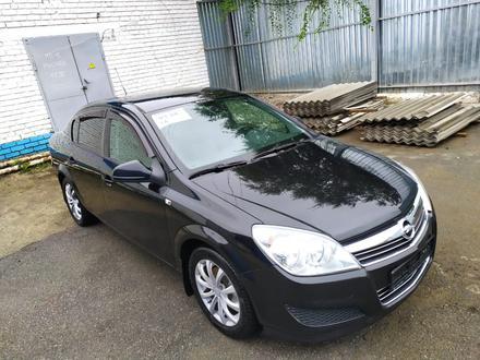 Opel Astra 2011 года за 3 680 000 тг. в Костанай – фото 13