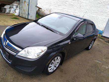 Opel Astra 2011 года за 3 680 000 тг. в Костанай – фото 2