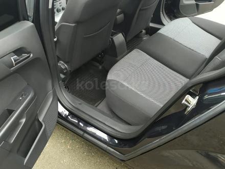 Opel Astra 2011 года за 3 680 000 тг. в Костанай – фото 35