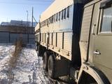Кузов 8 тонный в Кокпекты – фото 3
