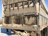 Кузов 8 тонный в Кокпекты – фото 4
