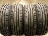 185 60 14 новые летние шины roadx h11 за 13 300 тг. в Алматы