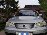 Nissan Sunny 2005 года за 2 500 000 тг. в Нур-Султан (Астана)