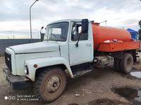 ГАЗ 1993 года за 2 500 000 тг. в Нур-Султан (Астана)