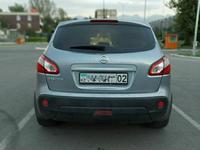 Nissan Qashqai 2013 года за 5 279 000 тг. в Алматы