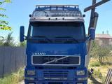 Volvo  FH 12 1997 года за 12 000 000 тг. в Шымкент