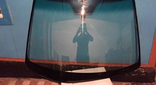 Лобовое стекло на lexus rx 300/330/350/400h за 15 000 тг. в Усть-Каменогорск
