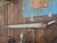 Кардан митсубиси делика об 2, 8 96г за 25 000 тг. в Актобе