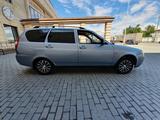 ВАЗ (Lada) 2171 (универсал) 2014 года за 2 650 000 тг. в Семей – фото 3