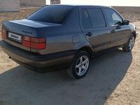Volkswagen Vento 1993 года за 1 300 000 тг. в Актау