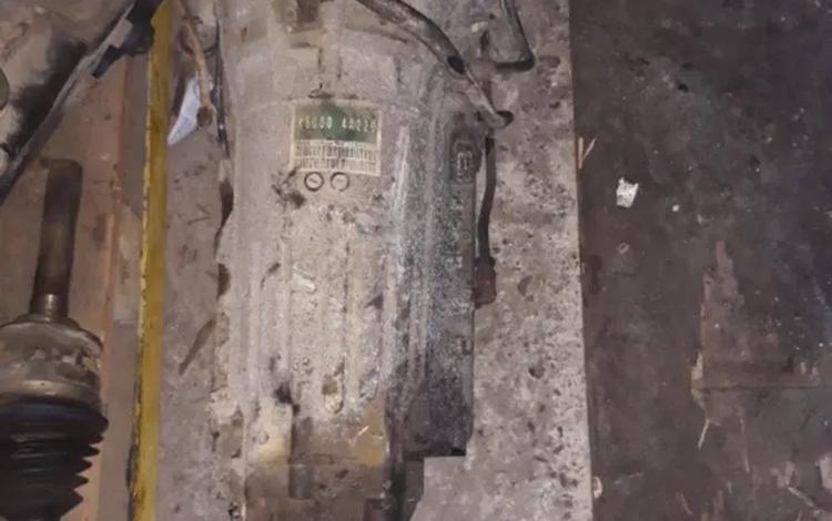 Коробка за 60 000 тг. в Алматы