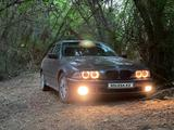 BMW 528 2000 года за 3 000 000 тг. в Актобе
