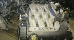 Контрактные двигателя за 300 000 тг. в Алматы – фото 2