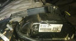 Контрактные двигателя за 300 000 тг. в Алматы – фото 3