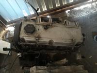 Мотор двигатель за 80 000 тг. в Атырау