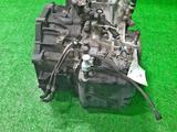 Автомат MITSUBISHI COLT Z25A 4G19 2003 за 178 000 тг. в Караганда – фото 2