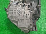 Автомат MITSUBISHI COLT Z25A 4G19 2003 за 178 000 тг. в Караганда – фото 4
