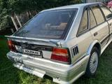 Nissan Bluebird 1989 года за 600 000 тг. в Алматы – фото 4