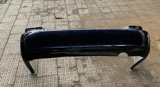 Задний бампер Lexus es300-300-windom 30 за 40 000 тг. в Алматы