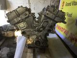 Двигатель на разбор на Лексус GS 300, 190 кузов за 100 000 тг. в Алматы