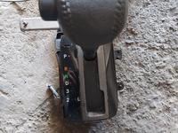 Селектор акпп, рычак переключение акпп, камри 30 за 20 000 тг. в Нур-Султан (Астана)
