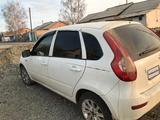 ВАЗ (Lada) Kalina 2192 (хэтчбек) 2013 года за 1 700 000 тг. в Караганда – фото 3