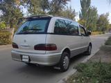 Toyota Estima Emina 1997 года за 1 800 000 тг. в Жезказган – фото 3