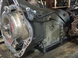 Коробка автомат Мерседес м271 722.6 за 100 000 тг. в Атырау – фото 2