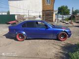 BMW 325 1994 года за 1 400 000 тг. в Нур-Султан (Астана) – фото 4