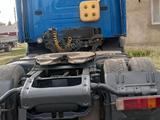 Scania  Р114 2007 года за 7 900 000 тг. в Актобе – фото 2