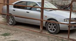 Nissan Primera 1998 года за 1 350 000 тг. в Алматы – фото 4