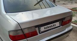 Nissan Primera 1998 года за 1 350 000 тг. в Алматы – фото 5