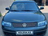 Volkswagen Passat 1997 года за 1 700 000 тг. в Алматы