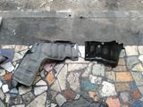 Защита под бампер пластиковая за 16 000 тг. в Караганда