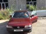 Opel Astra 1996 года за 1 200 000 тг. в Усть-Каменогорск – фото 2
