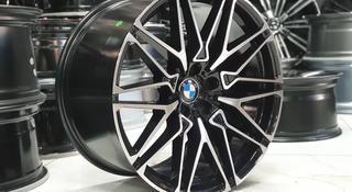BMW X6 Новинки! за 340 000 тг. в Алматы